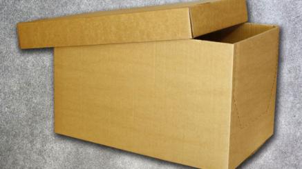 04-kutusan-ambalaj-tekstil-perfore-kutu-1