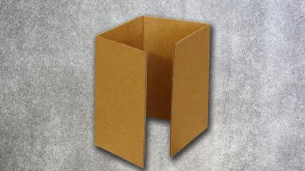 11-kutusan-ambalaj-cevre-takviye-1