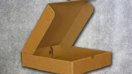 13-kutusan-ambalaj-pizza-kutusu-1