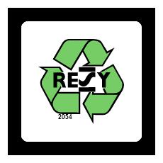 resy-logo